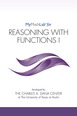 MyMathLab for Reasoning with Functions I -- Student Access Kit