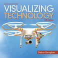 Visualizing Technology Introductory