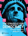 The Struggle for Democracy, 2016  Presdential Election Edition