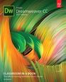 Adobe Dreamweaver CC Classroom in a Book (2017 release)