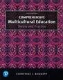 Comprehensive Multicultural Education