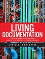 Living Documentation