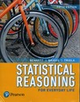 Statistical Reasoning for Everyday Life Plus NEW MyStatLab with Pearson eText -- Title-Specific Access Card Package