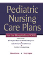 Pediatric Nursing Care Plans for the Hospitalized Child