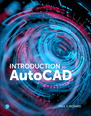 Introduction to AutoCAD, 1/e