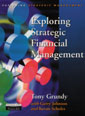 Exploring Strategic Financial Management