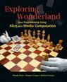 Exploring Wonderland