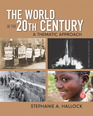 World in the 20th Century, The