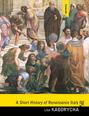 Short History of Renaissance Italy, A
