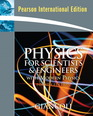 Physics for Scientists and Engineers with Modern Physics and MasteringPhysics
