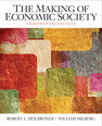 Making of the Economic Society, The