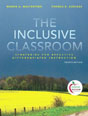 Inclusive Classroom, The