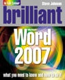 Brilliant Word 2007
