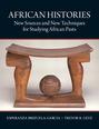 African Histories