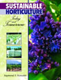 Sustainable Horticulture