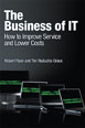 Business of IT, The