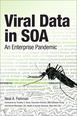 Viral Data in SOA