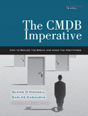 CMDB Imperative, The