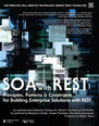 SOA with REST