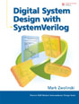 Digital System Design with SystemVerilog
