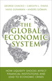 Global Economic System, The