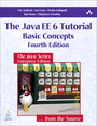 Java EE 6 Tutorial, The
