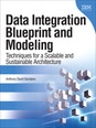 Data Integration Blueprint and Modeling