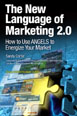 New Language of Marketing 2.0, The