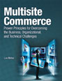 Multisite Commerce