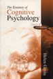 Essence Cognitive Psychology