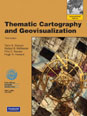Thematic Cartography and Geovisualization