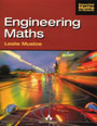 Engineering Maths