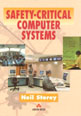 Safety Critical Computer Systems