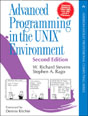 Advanced Programming in the UNIX� Environment