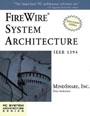 FireWire® System Architecture