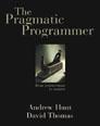 Pragmatic Programmer, The