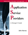 Application Service Providers (ASPs)