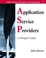 Application Service Providers (ASPs)