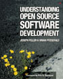 Understanding Open Source Software Development