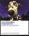 The Procmail Companion