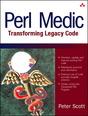 Perl Medic