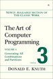 Art of Computer Programming, Volume 4,  Fascicle 3, The
