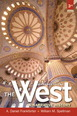 West,The