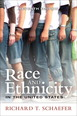 Race and Ethnicity in the United States Plus MySearchLab with eText -- Access Card Package