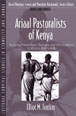 Ariaal Pastoralists of Kenya