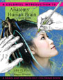 Colorful Introduction to the Anatomy of the Human Brain, A