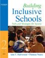 Building Inclusive Schools