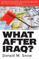 What After Iraq?