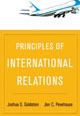 Principles of International Relations