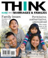 THINK Marriages and Families